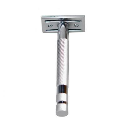 Бритвенный набор Irish Sword Tall King NR0015