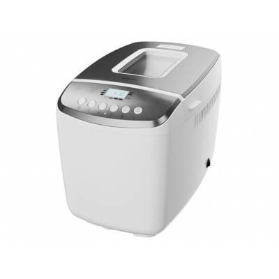 Автоматическая хлебопечка SILVERCREST® SBB850 F2 01520