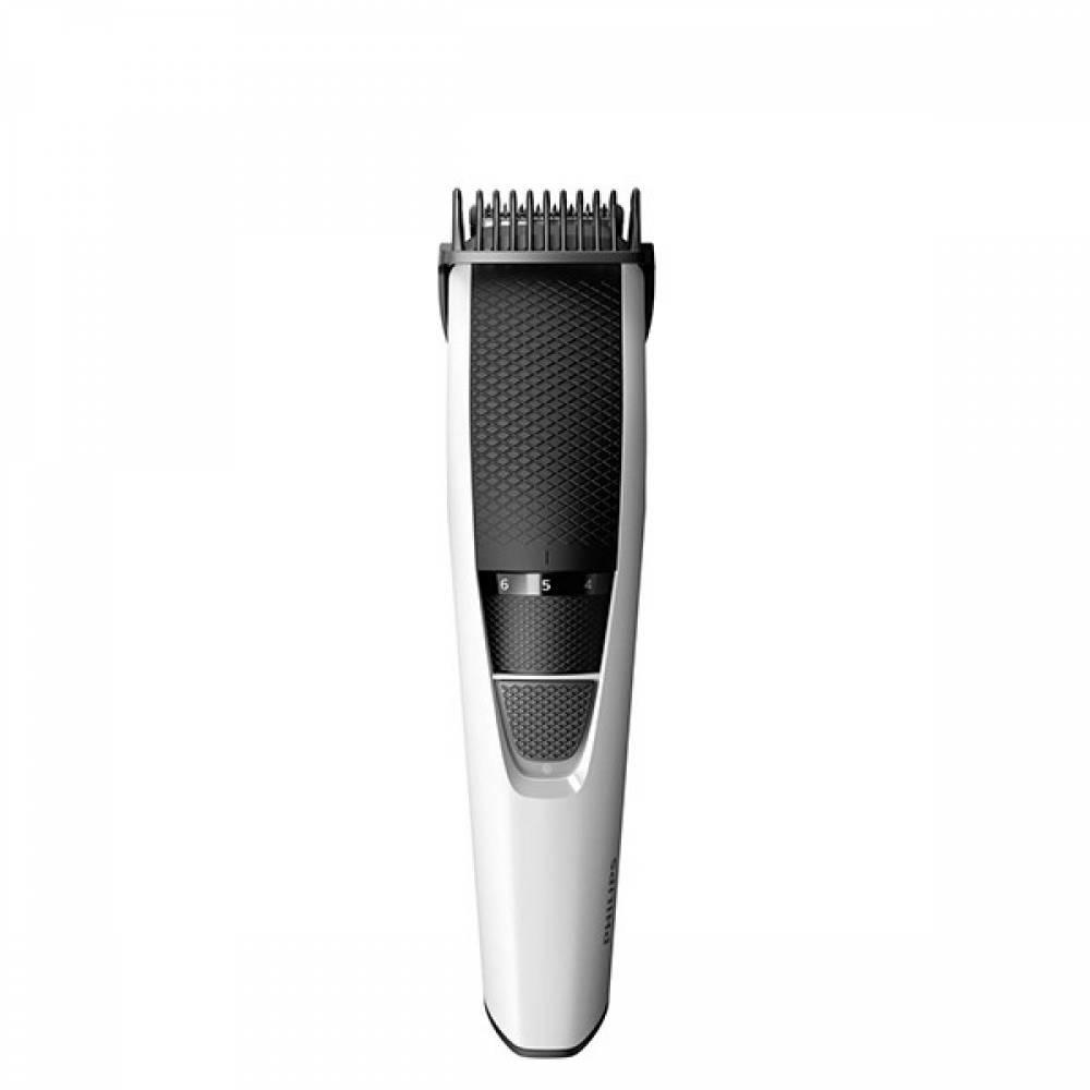 триммер Philips Bt3206 для бороды