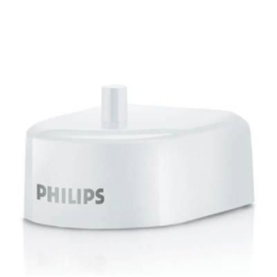 Зарядка для зубной щетки philips sonicare HX6100 ЕС