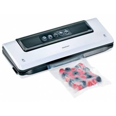 SILVERCREST® 125 W вакуумный упаковщик 01453
