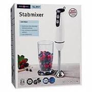 Ручной блендер IDEEN WELT Stabmixer Возвращен по гарантии 01487