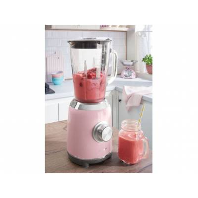 Блендер SILVERCREST® Candy SSMC 600 B1, 600 Вт 01499