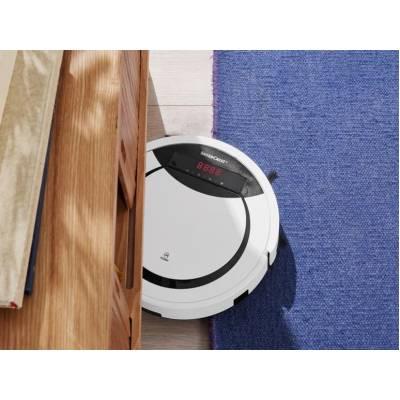 Робот-пылесос SILVERCREST® SSR 3000 A1 01507