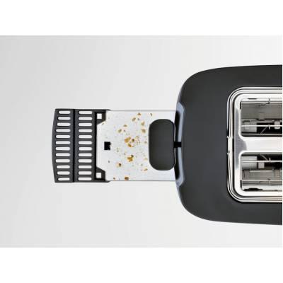 Тостер SILVERCREST® 800 Вт STK 870 A1 01526