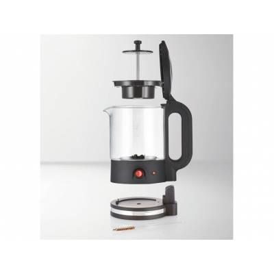 Электрический чайник-заварник SILVERCREST® B2 650 Вт 01540