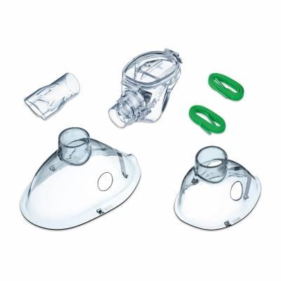 Beurer IH 55 ультразвуковой ингалятор