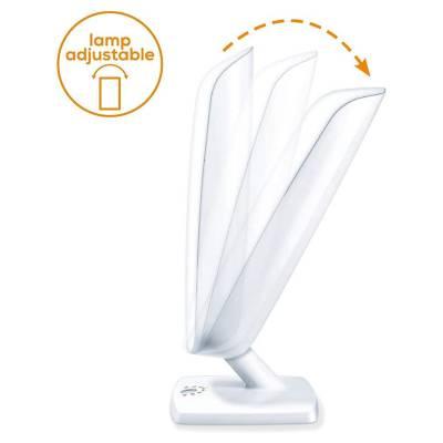 Лампа-антидепрессант Beurer TL 90