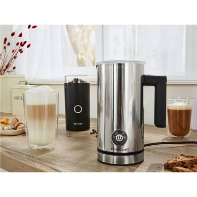 Вспениватель молока SILVERCREST® SMA 500 E1, 500 Вт 100310877