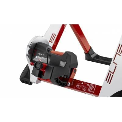 Велотренажёр ELITE Novo Force Pack 01597