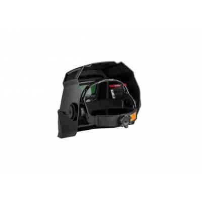 PARKSIDE Автоматическая сварочная маска со светодиодами PSHL 2 C1 100274585001