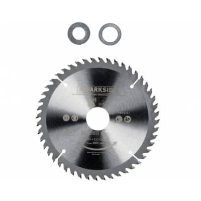 Пильный диск PARKSIDE 100260990