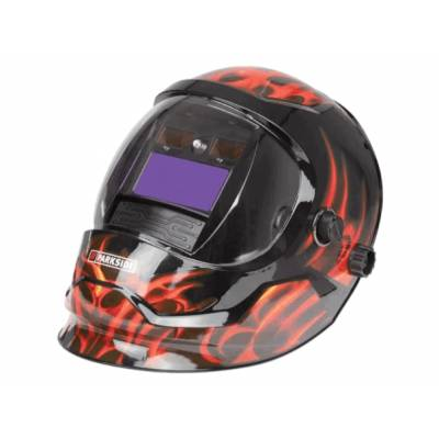 PARKSIDE Сварочная маска PSHL 2 D1 100290576