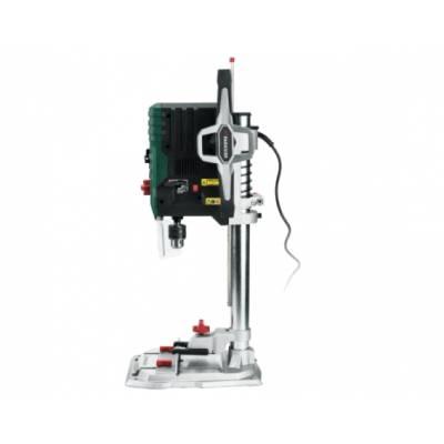 PARKSIDE Настольная дрель с электронной регулировкой скорости 710 Вт PTBMOD 710 100279427