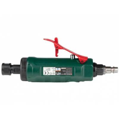 Пневматическая шлифовальная машина PARKSIDE PDSS 16 100280431