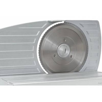 Электрический слайсер SILVERCREST 120 Вт 100312509