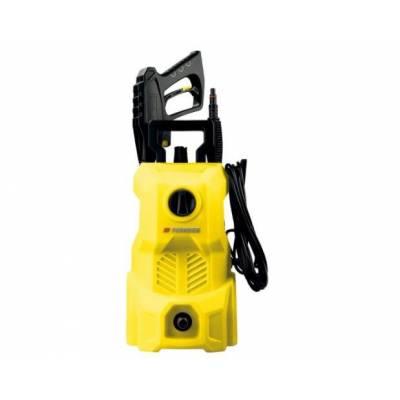 Мойка высокого давления PARKSIDE PHD 110 D1, 1300 Вт 100299779