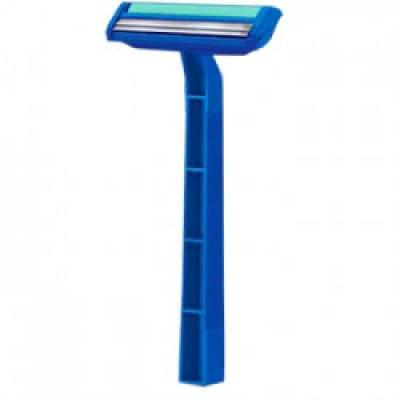 Одноразовые станки для бритья «TreetIISkinMate®» 5шт T0010